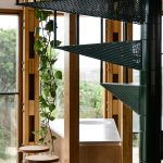 St Andrews Beach House austin maynard architects | Collater.al 9q