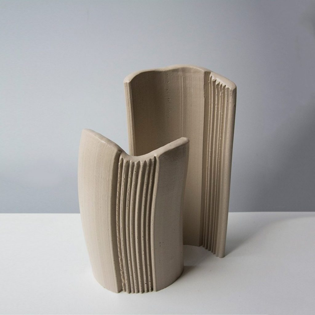 Studio Floris Wubben | Collater.al