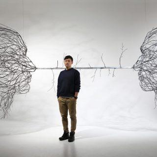Sun Hyuk Kim | Collater.al 2