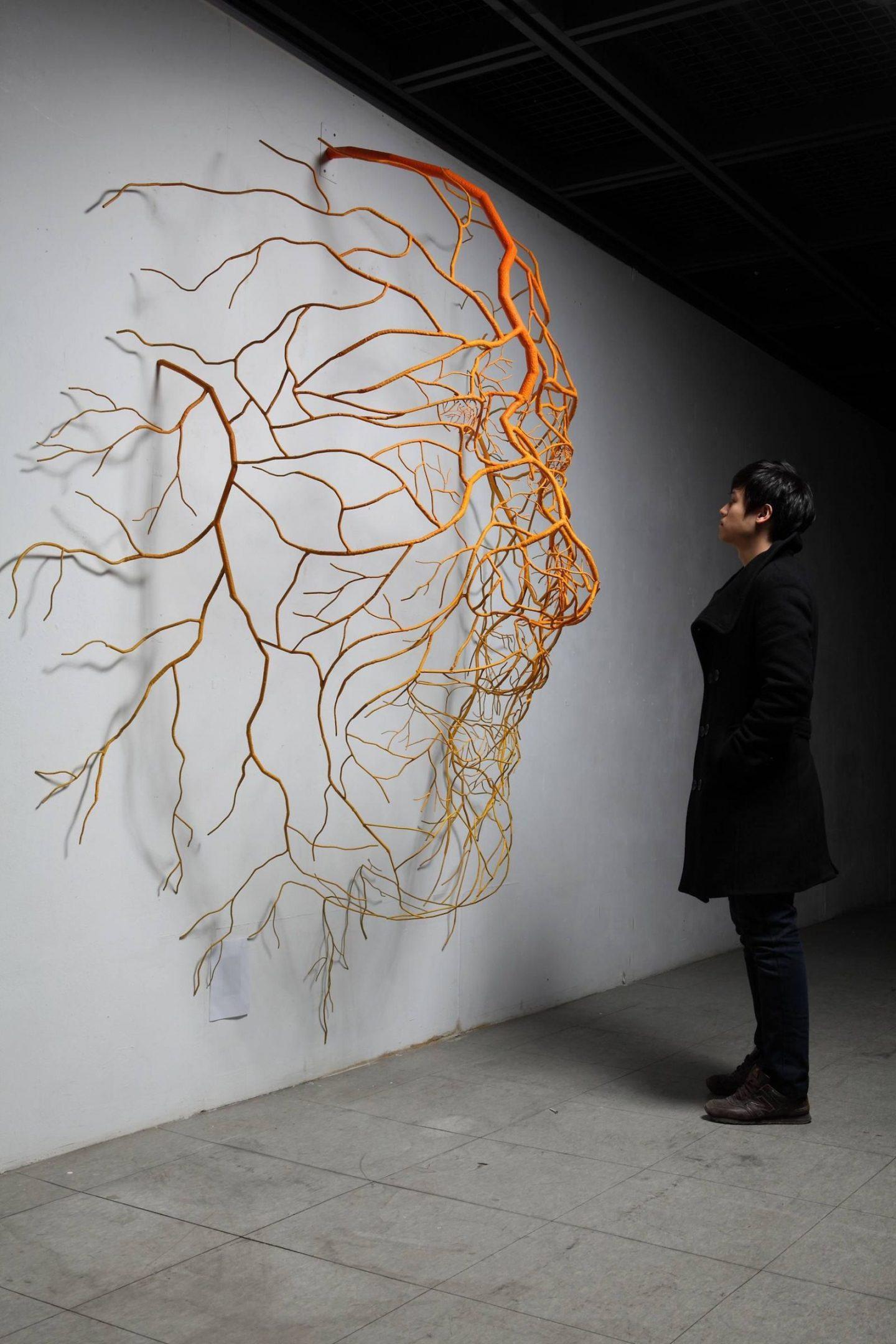 Sun Hyuk Kim | Collater.al