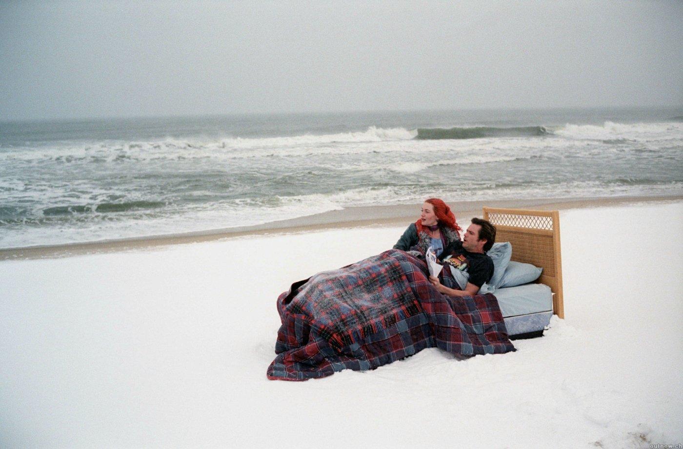 Uno sguardo al cinema artigianale di Michel Gondry | Collater.al 1