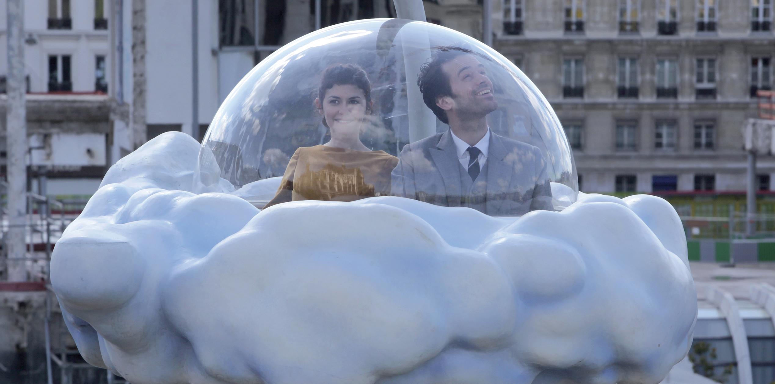Uno sguardo al cinema artigianale di Michel Gondry | Collater.al 6