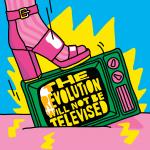 Xaviera Altena e le sue illustrazioni pop ispirate agli anni '90 | Collater.al 19