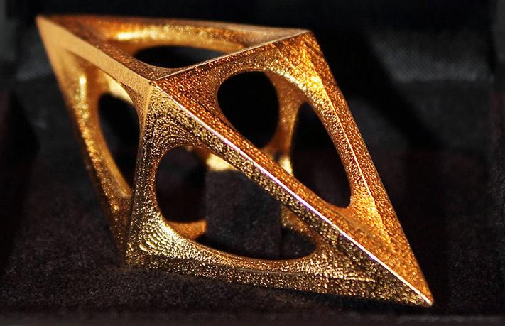 STD: Sono aperte le iscrizioni per l'A' Design Award