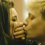 il cinema di Xavier Dolan l'enfant prodige | Collater.al 5