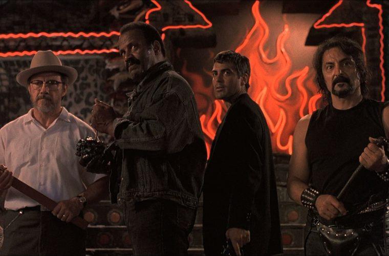 Collyrium – Il cinema d'exploitation secondo Rodriguez