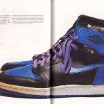 A Signature Story, Hiroshi Fujiwara_ Lost in Creation | Collater.al 24
