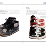 A Signature Story, Hiroshi Fujiwara_ Lost in Creation | Collater.al 6