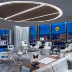 Damien Hirst e il Palms Casino Resort- tra squali e farfalle | Collater.al 10