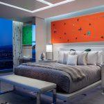 Damien Hirst e il Palms Casino Resort- tra squali e farfalle | Collater.al 16