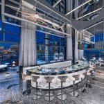 Damien Hirst e il Palms Casino Resort- tra squali e farfalle | Collater.al 2