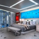 Damien Hirst e il Palms Casino Resort- tra squali e farfalle | Collater.al 4