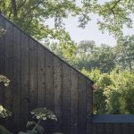 Das Schwarze Haus | Collater.al 3