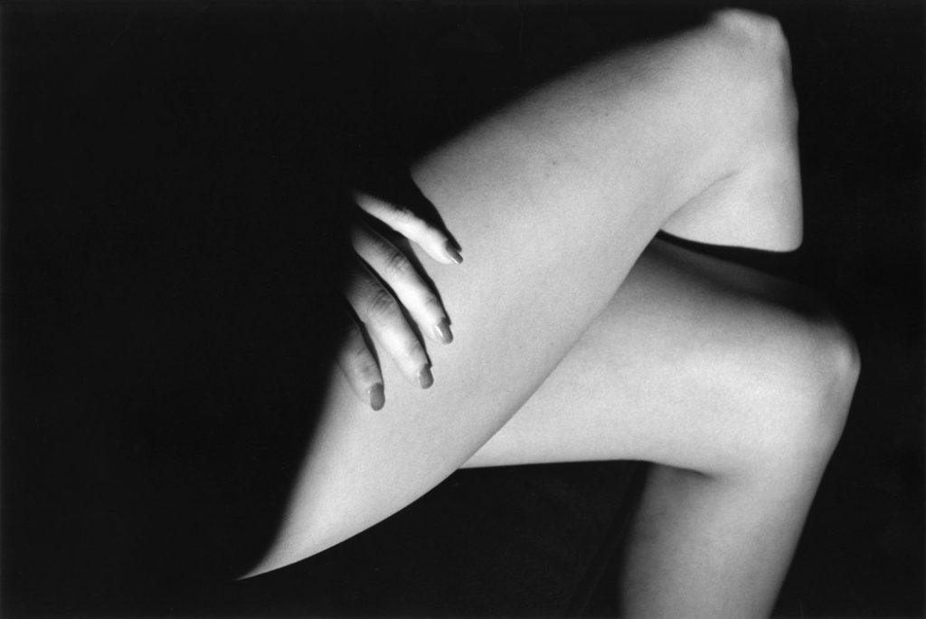 David Lynch, Nudes: la raccolta di scatti NSFW del regista | Collater.al