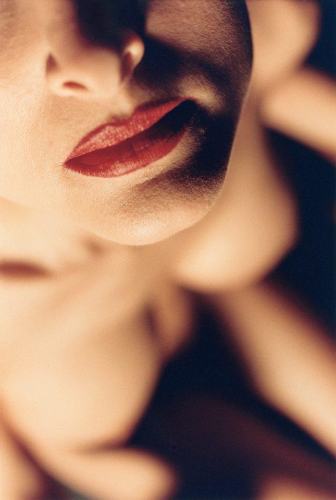 David Lynch, Nudes: la raccolta di scatti NSFW del regista   Collater.al