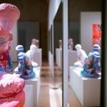 EVREKA, la mostra di PichiAvo a Valencia | Collater.al 2