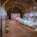 EVREKA, la mostra di PichiAvo a Valencia | Collater.al 4