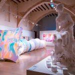 EVREKA, la mostra di PichiAvo a Valencia | Collater.al 5