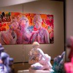 EVREKA, la mostra di PichiAvo a Valencia | Collater.al 6