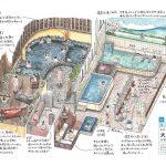 Enya Honami | Collater.al 8
