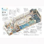 Enya Honami | Collater.al 9b