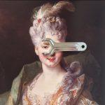 Eric Hoube, quando i dipinti classici diventano irriverenti | Collater.al 1