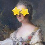Eric Hoube, quando i dipinti classici diventano irriverenti | Collater.al 12