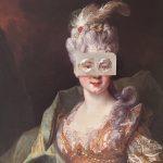 Eric Hoube, quando i dipinti classici diventano irriverenti | Collater.al 17