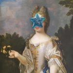 Eric Hoube, quando i dipinti classici diventano irriverenti | Collater.al 7