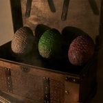 Game of Thrones a Pasqua- le uova di drago Deliveroo | Collater.al 1
