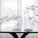 Glass Bonsai | Collater.al 9b