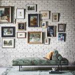 I lavori della stilista di interni Cleo Scheulderman | Collater.al 1