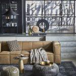I lavori della stilista di interni Cleo Scheulderman | Collater.al 11