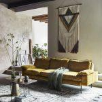 I lavori della stilista di interni Cleo Scheulderman | Collater.al 3