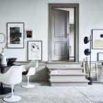 I lavori della stilista di interni Cleo Scheulderman | Collater.al 4