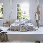 I lavori della stilista di interni Cleo Scheulderman | Collater.al 6