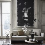 I lavori della stilista di interni Cleo Scheulderman | Collater.al 7