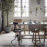 I lavori della stilista di interni Cleo Scheulderman | Collater.al 8