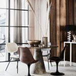 I lavori della stilista di interni Cleo Scheulderman | Collater.al5