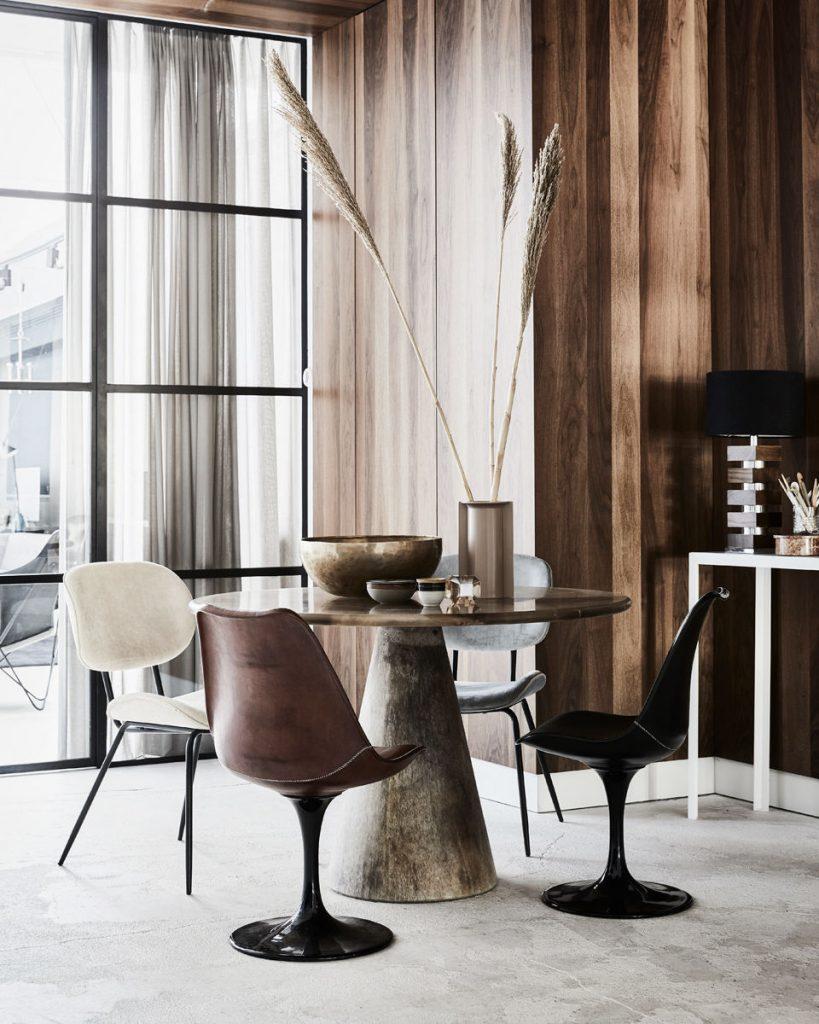 I lavori della stilista di interni Cleo Scheulderman | Collater.al