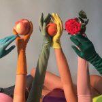 I poetici scatti still life floreali di Doan Ly | Collater.al 2