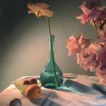 I poetici scatti still life floreali di Doan Ly | Collater.al 3