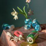 I poetici scatti still life floreali di Doan Ly | Collater.al 6