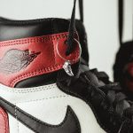 IT'S FOREVER, le sneakers gioiello di Urban Cromos | Collater.al 2