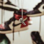 IT'S FOREVER, le sneakers gioiello di Urban Cromos | Collater.al 4