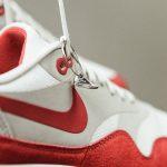 IT'S FOREVER, le sneakers gioiello di Urban Cromos | Collater.al 8