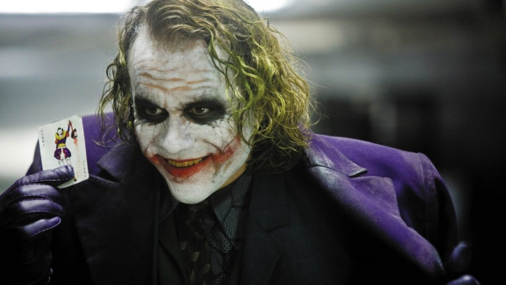 The Dark Knight returns to the cinema for 80 years of Batman | Collater.al