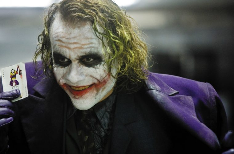 Il Cavaliere Oscuro torna al cinema per gli 80 anni di Batman