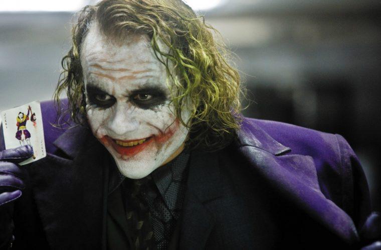 The Dark Knight returns to the cinema for 80 years of Batman