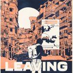 Joe Prytherch Mason London | Collater.al 9b
